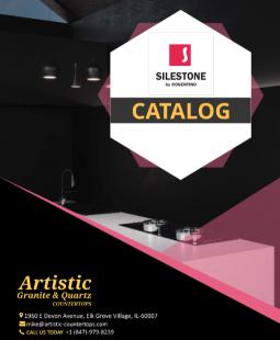 slilestone-home0.png