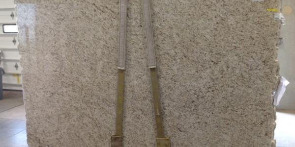 Giallo Ornamental 3GORG