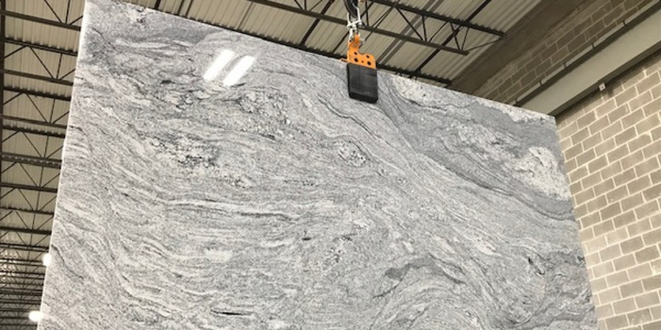 Silver White 3swt