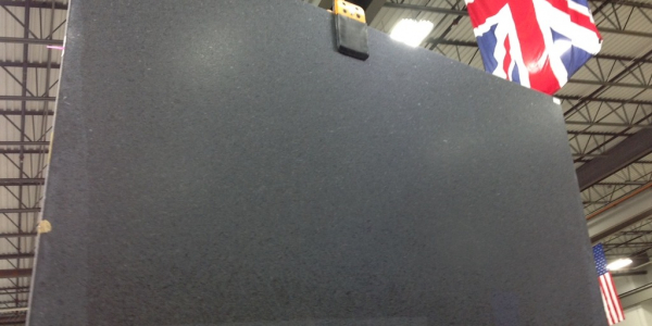 Black Pearl Leather 3blpl