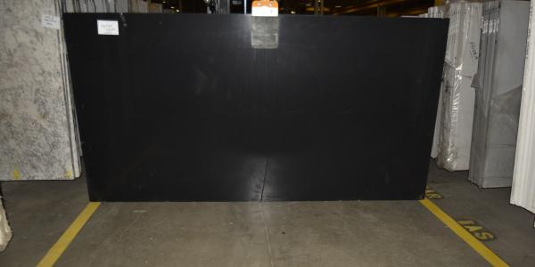 SLAB POL 3CM NQ25 METEOR SHOWER STD