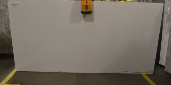 SLAB POL 3CM NQ30 MORNING FROST STD