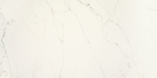 SLAB POL 3CM OQ01 AVENUE WHITE