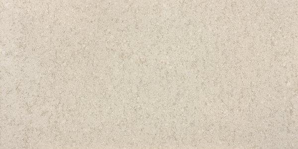 Venetia Cream Leathered